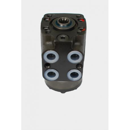 Насос дозатор HKUSQ 200/500/4-160MX