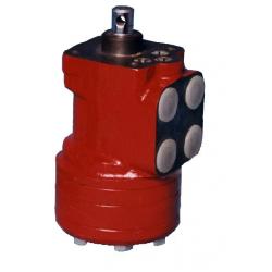 Насос дозатор НДМ 125 (16)