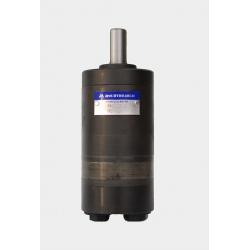 Гидромотор MM 50C