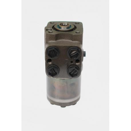 Насос дозатор HKUS 400/5T-160