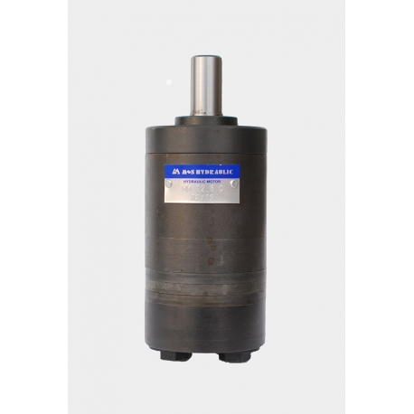 Гидромотор MM 20C