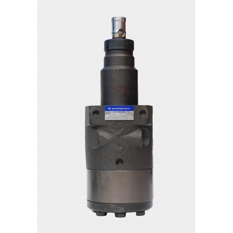 Насос дозатор XY 120-0/1
