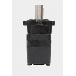 Гидромотор МГП 125