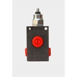 Клапан предохранительный CPL 80/12-25A