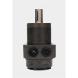 Гидромотор MPW  40CDM