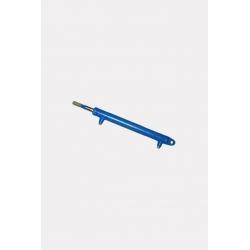 Гидроцилиндр ГА 80000-03