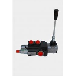 Гидрораспределитель P80-A8-GKZ1
