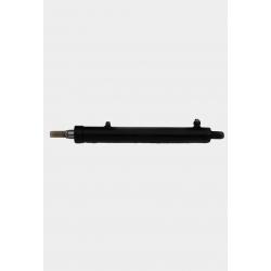 Гидроцилиндр ГА 81000-09