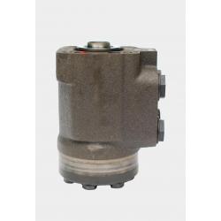 Насос дозатор HKUS 160/4-140HP-02