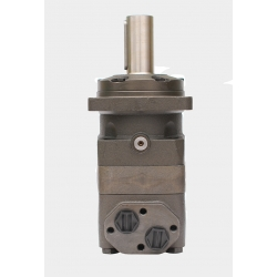 Гидромотор MT 500 CM