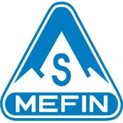 Насос ТНВД Mefin F 410