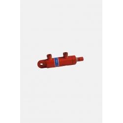 Гидроцилиндр ЕДЦГ 037 000-11