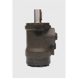 Гидромотор MP 80CBM