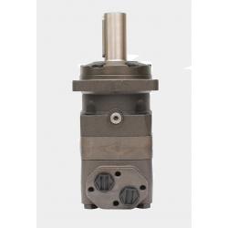 Гидромотор MT 160CM
