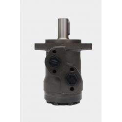 Гидромотор MP 160CBM