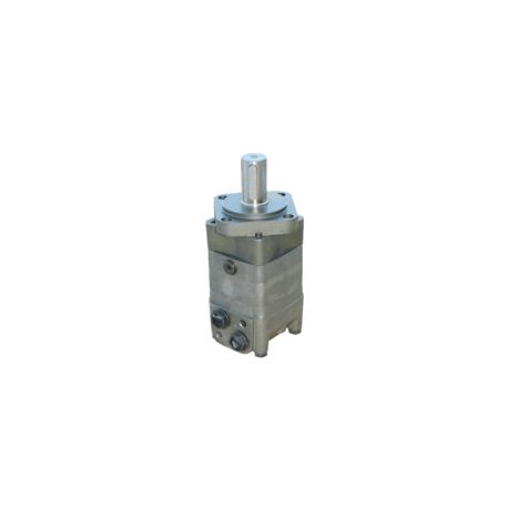 Гидромотор MS  80C