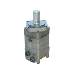 Гидромотор MS 125C