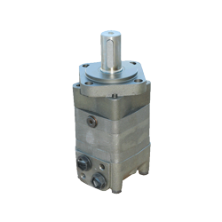 Гидромотор MS 160C
