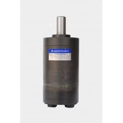Гидромотор MMS 50C