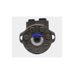 Гидромотор MP 40CD