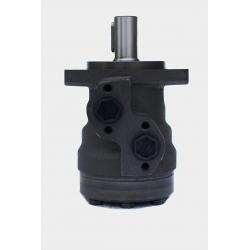 Гидромотор MR 50 CO