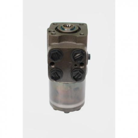 Насос дозатор HKUS 250/5T-165H