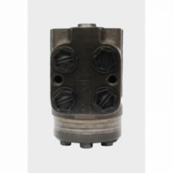 Насос дозатор HKUS 320/4-160M