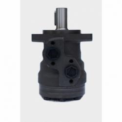 Гидромотор MR 315CD