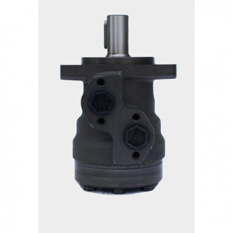 Гидромотор MR 160CD